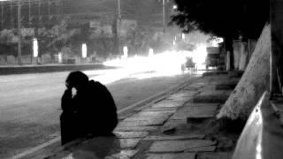 Yoshihisa Hirano and Hideki Taniuchi ~ Kodoku (loneliness)