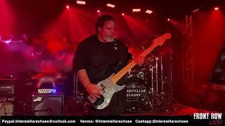 Interstellar Echoes Pink Floyd Tribute Full Show