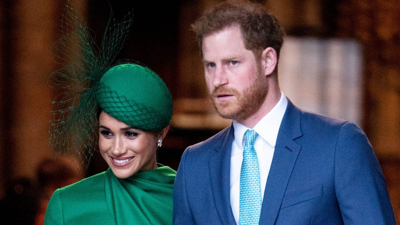 Meghan Markle, Duchess of Sussex, reveals she had miscarriage in ...