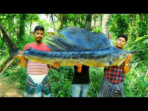 27 kg big cola fish curry fish curry recipe cooking skill donating to orphans village food kerala cooking pachakam recipes vegetarian snacks lunch dinner breakfast juice hotels food   kerala cooking pachakam recipes vegetarian snacks lunch dinner breakfast juice hotels food