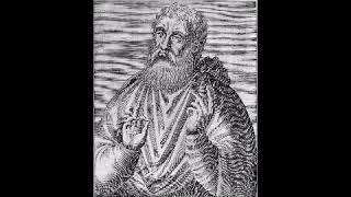 St Justin martyr, exhortation aux grecs (Saint Justin de Naplouse)