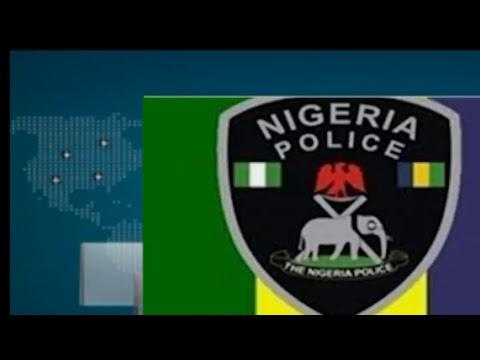 Lagos Television Live