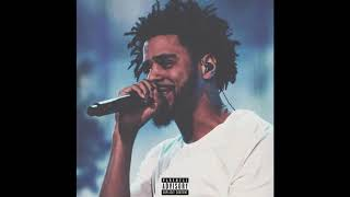 J. Cole Type Beat - 'Faraway'