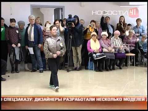 Уральские модельеры создали коллекцию одежды для