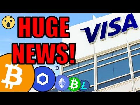 hány bitcoin most