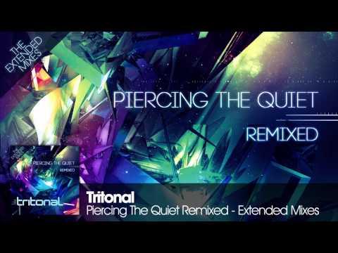 Tritonal feat. Cristina Soto - Lifted (Mat Zo Remix - Tritonal EDC Intro Edit)
