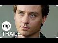 WERK OHNE AUTOR Teaser Trailer German Deutsch (2017)