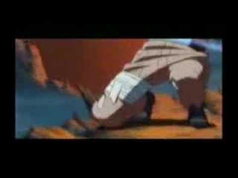 10 AMV: Naruto, shippuuden; DJ ozma Lie lie lie [full]