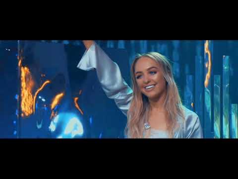 Мари Краймбрери - Переобулась ( Акустическая версия)  ( Альбом Переобулась)