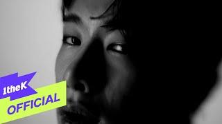 [MV] WONHO(원호) _ Losing You