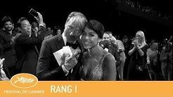 ARCTIC - Cannes 2018 - Rang I - VO