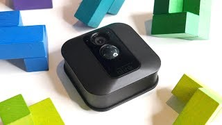 BlinkXT Is My FAVORITE Budget Security Camera