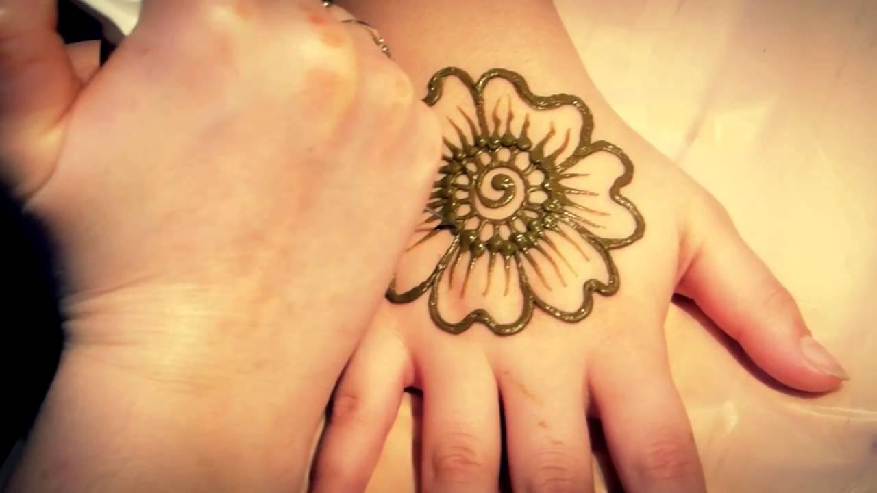 Henna Tattoo Laten Zetten Amersfoort: Henna Workshops Voor Kinderen En Volwassenen