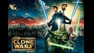 Прохождение Star Wars.The Clone Wars.Republic Heroes(Война Клонов 1 часть)