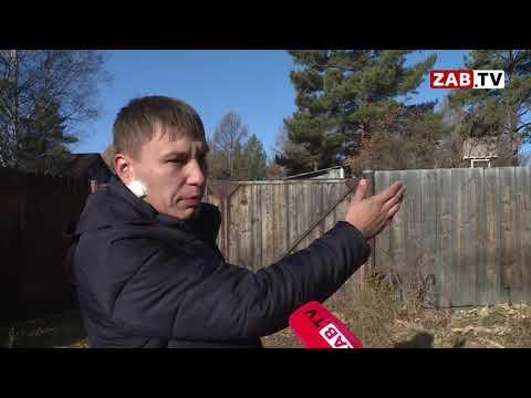 Закладчики наркотиков обещают сжечь дома в Смоленке