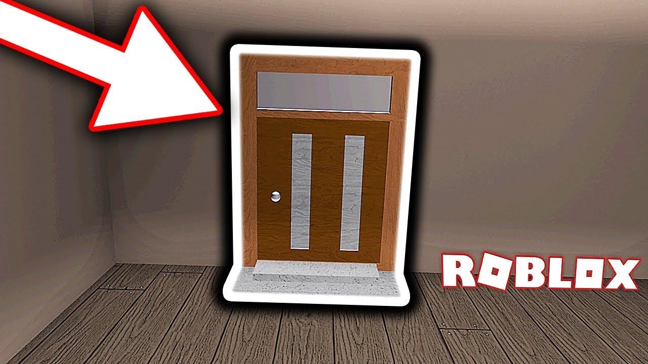 Roblox Room: NEW SECRET ROOM! (Roblox Murder Mystery 2 Update)