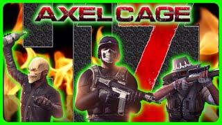 "*LIVE* ""H1Z1: Battle Royale"" PS4 Gameplay |Official Release|(Battle Pass Season:1) {S-2|D-6|F-11}"