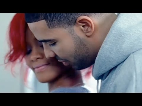 6 Hottest Rihanna & Drake Moments Mp3