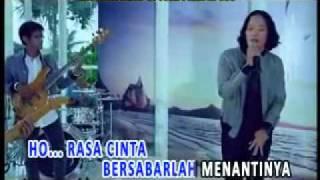 youtube com Letto   Cinta Bersabarlah Karaoke + Live   YouTube