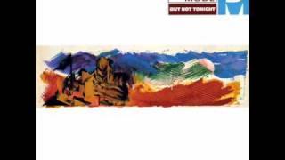 """Depeche Mode - But Not Tonight 12"""" (Extended Mix)"""