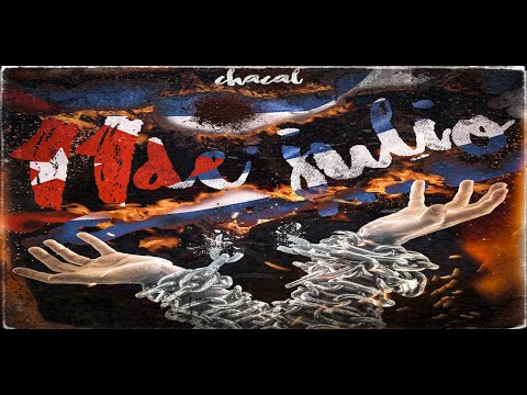 Смотреть клип Chacal - 11 De Julio