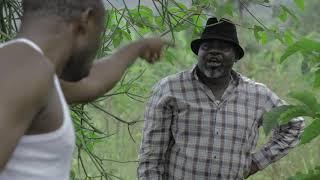 papa-sava-ep104-mu-mazi-abira-by-niyitegeka-gratien-rwandan-comedy