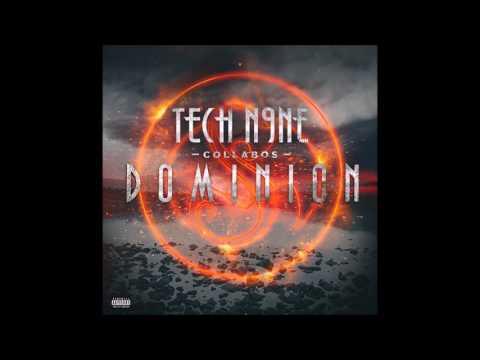 Tech N9ne - Angels In The Playground ft. Stevie Stone & Krizz Kaliko (432Hz)