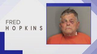 Bond denied for suspected shooter