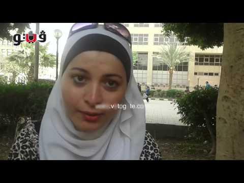 بالفيديو.. «فيتو» ترصد تباين ردود فعل الفتيات عند تعرضهن لـ «التحرش».