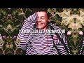 Kiwi • Harry Styles | Letra en español / inglés