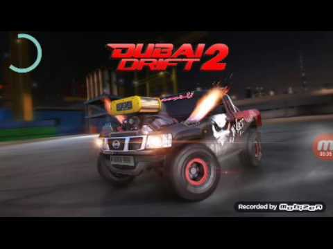 Dubai Drift Game And Download Link Youtube