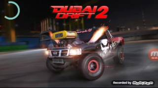Dubai drift(2) game and download link