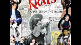 Watch Krays Truth video