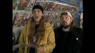 Sneak Peeks from Swingers 2002 DVD