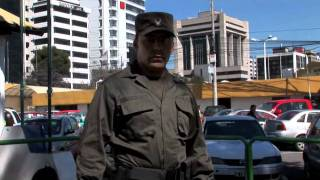 POLICIA NACIONAL DEL ECUADOR uniformes 1.m4v