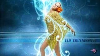 TRIBAL REMIX HITS 2012 40 MINUTOS DE MUSICA MEZCLADA  SIN SELLOS NI NADA