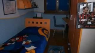 Cecina: Villa Oltre 5 locali in Vendita