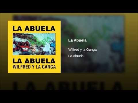 Wilfred Y La Ganga Topic