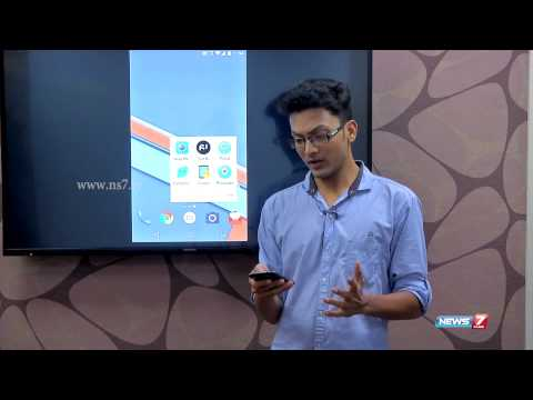 Know about using USB | Gadget Yugam | News7 Tamil
