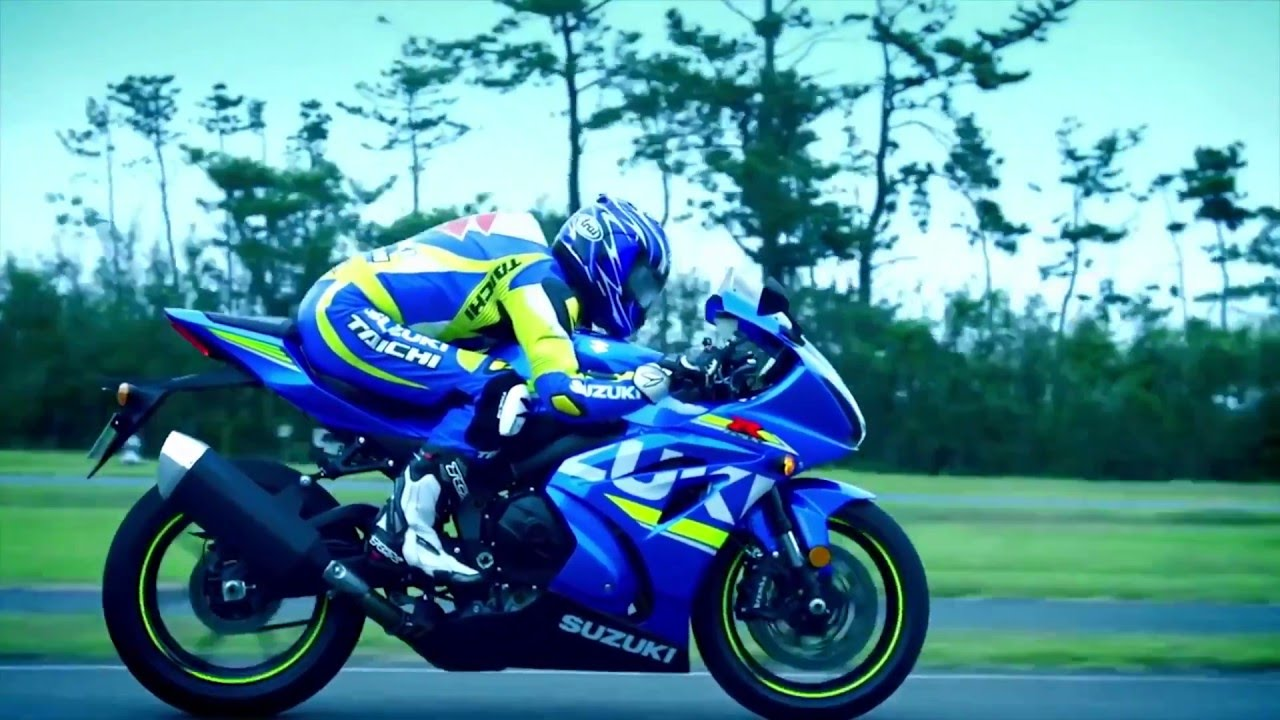 video supersport preview das gsx r1000 concept bike suzuki motorrad. Black Bedroom Furniture Sets. Home Design Ideas