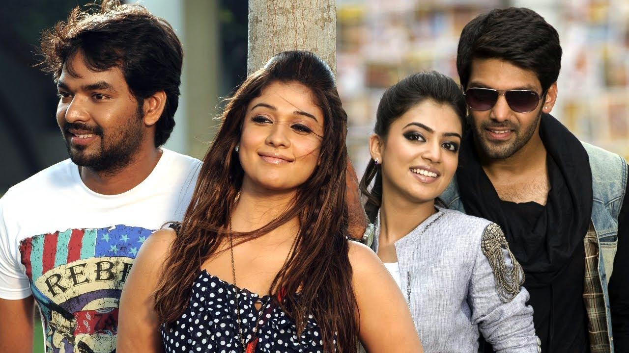 Telugu Movies 2020 Dubbed   South Indian Blockbuster 2020 Full Hindi Dubbed Movie