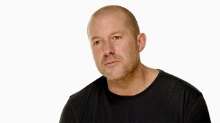 jony-ive39s-magical-voice-for-apple-marketing