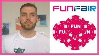FUNFAIR (FUN) | Can It Be THE Blockchain Casino?