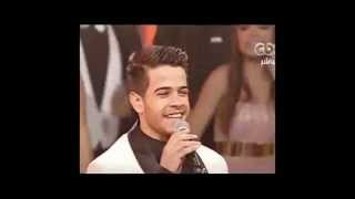 The X Factor Arab 2013  الأغنية الجماعية -الأسبوع - الحلقة النهائية