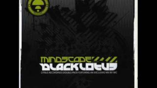 Mindscape - No Escape (Noisia Rmx)