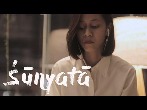 Klav - You Make Me Feel Like (Ft. Rizkia Larasati) | Sunyata Session