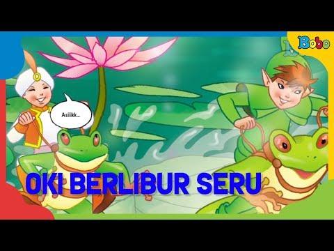 dongeng-anak-indonesia---oki-berlibur-seru