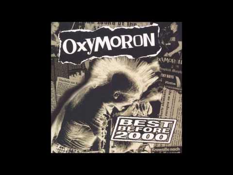 Punk: Oxymoron - Anti [Lyrics in description]