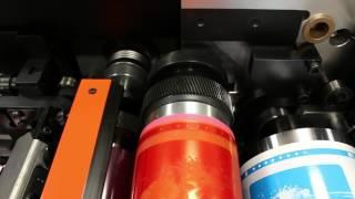 UniPrint - Edale FL3