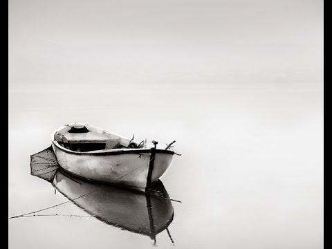 Charlie Haden & Chet Baker - Silence